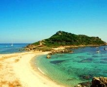 10 Hottest Celebrity Vacation Spots  www.meseek.com