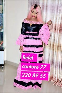 ( 29 Photos ) Spécial Mode Tabaski 2018 Top 05 des modèles les plus  classes\u2026 avec Belel Couture \u2013 Dakarbuzz