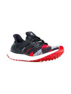 Adidas Tênis modelo 'Ultra Boost'