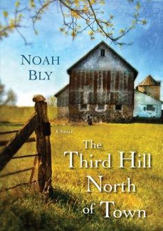 2/25/2014 et against the turbulent backdrop of the 1960s, Noah Bly's evocative debut explores prejudice, loss, and redeeming courage through the prism of an unlikely friendship. When fifty-four-year-old Julianna Dapper slips out of a mental hospital in Bangor, Maine, on a June day in 1962, it's with one purpose in mind. Julianna knows she must go back to the tiny farming community in northern Missouri where she was born and raised. It's the place where she
