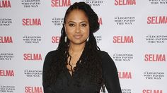 It looks like Ava DuVernay isn't directing #BlackPanther after all. http://variety.com/2015/film/news/ava-duvernay-confirms-she-is-not-directing-black-panther-1201533902/ …