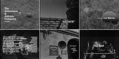 saul-bass-1956-attack-title-sequence.jpg 996×499 pixels