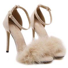 6bfb4ca9c5a Fashion Pumps Sexy Shoes High Heel Pumps