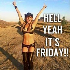 Friday Humor, Playboy, Bikinis, Swimwear, Pin Up, Nude, Running, Female, Celebrities