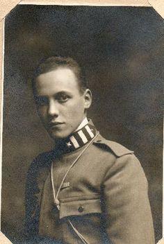 Ww1 Soldiers, Wwi, Italian Fashion, Italian Style, Shopping In Italy, Italian Army, National History, 1 Image, World War One