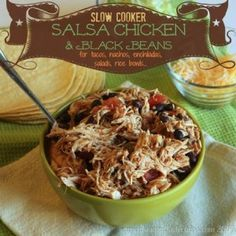Slow-Cooker-Salsa-Chicken-Black-Beans-Tacos-2-title.jpg