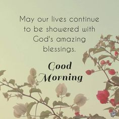 Are you looking for inspiration for good morning motivation?Browse around this website for unique good morning motivation ideas. These enjoyable pictures will brighten your day. Blessed Morning Quotes, Morning Wishes Quotes, Morning Prayer Quotes, Morning Quotes Images, Good Morning Prayer, Good Morning Happy, Morning Blessings, Good Morning Sunshine, Good Morning Greetings