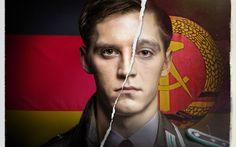 """""""Deutschland 83"""" ist die erste deutsche TV-Serie um die uns sogar Amerika beneidet! Und das TV-Highlight des Jahres läuft nicht etwa auf Netflix, Sky, Amazon-Prime oder iTunes, sondern am Donnerstag um 20.15 Uhr auf RTL."""