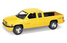 .. Dodge RAM QUAD CAB 1500 ..
