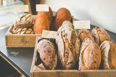 Bread | Flickr - Photo Sharing!