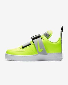 a780aa29b40 Nike Air Force 1 Utility Men s Shoe