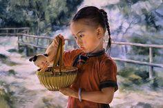 Wai Ming 1