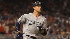 Oh-fer All-Star Aaron Judge owns the limelight, but not the night - ESPN (blog)