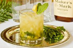 What Can I Make With Pineapple Mint? — Good Questions