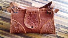 Kožená kabelka z dovolenky. Dar. Keds, Coin Purse, Purses, Wallet, Fashion, Handbags, Moda, Fashion Styles, Fashion Illustrations