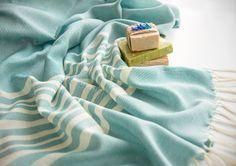 Rana Turkish Towel King Size Pestemal Fouta Striped by Orientina, $20.00