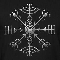 viking symbol of invincibility - Google Search