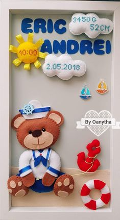 Gingerbread Cookies, Teddy Bear, Toys, Magick, Gingerbread Cupcakes, Activity Toys, Clearance Toys, Teddy Bears, Gaming