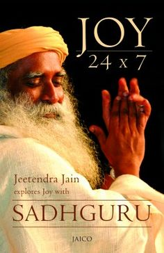 Download mind is your businessbody the greatest gadget 2 books in joy 24x7 by sadhguru book cover fandeluxe Images