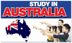 With 1200+ educational institutions and 22,000+ courses, Australia is an excellent destination for overseas students wishing to study overseas.
