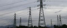 Lawmakers urge federal takeover of electrical grid security