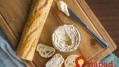 Archívy Recepty - Page 42 of 795 - To je nápad! Food And Drink, Bread, Cooking, Recipes, Kitchen, Kochen, Breads, Baking