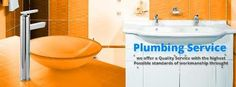 We are a team of plumbers in Singapore that specializes to deal with any plumbing problems successfully and efficiently. We are professional plumbing companies which propose 24hrs round the clock services. we offer reasonable rate for our excellent workmanship and services, solving almost 100 percent of plumbing related problems, like pipe leak, sink leak, Pipe Choke, Toilet Repair etc.. Contact Us +65 81270120 $0.00 US - Dollars