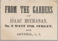From the Gardens || UGA digital library, Historical Broadsides