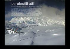 www.xprenotare.it  page on about.me – http://about.me/paroleutili