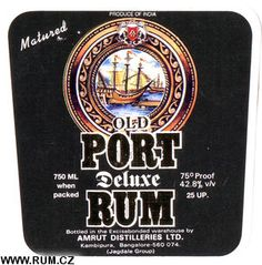 old port rum - Cerca con Google
