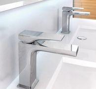 Zeta servantkran Sink, House, Home Decor, Sink Tops, Vessel Sink, Decoration Home, Home, Room Decor, Vanity Basin