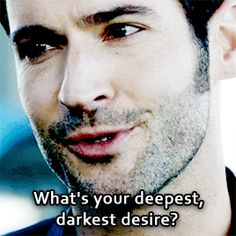 You are watching the movie Lucifer on Putlocker HD. When the devil tires of life in Hell, he materialises in the City of Angels, where he aids the LAPD in rounding up and punishing evildoers in this TV-adaptation Lucifer Gif, Tom Ellis Lucifer, Series Movies, Movies And Tv Shows, Preston, Stranger Things, Netflix, Morning Star, Hot Actors