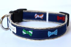 Dog Design, Green Beans, Cuff Bracelets, Belt, Stylish, Dogs, Accessories, Jewelry, Belts