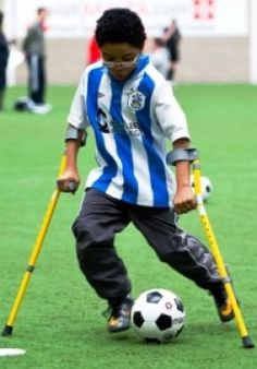 http://hubpages.com/health/Helping-Children-with-Cerebral-Palsy-To-Become-More-Physically-Fit