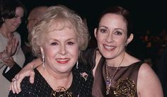 EkpoEsito.Com : Everybody Loves Raymond's Patricia Heaton releases...