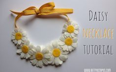 crochet flores daisies - Google Search