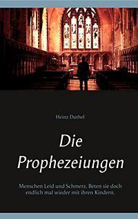 Die Prophezeiungen Christine Feehan, Anna Fischer, Benedict Wells, Nord Stream, Tv Star, Browns Game, Maya Banks, Heinz