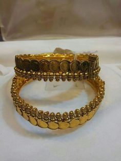 72 Best Kasumala Coin Mala Images Jewelry Indian