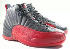56874c036f0862 http   yrt.bigcartel.com Jordan 4