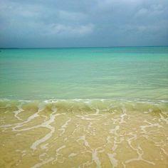 White  Sea...