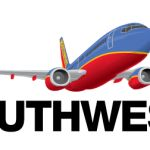 Confirmed: Southwest Airlines Does Offer A Military Fare…Details Inside