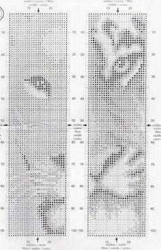 122502-bc819-28814261-m750x740.jpg 476×740 pixels