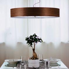 Retro Steh Boden Leuchte Wohn Schlaf Zimmer Flur Büro Lampe Samt 4-flammig grau