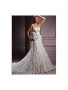 tulle-and-lace-straight-strapless-neckline-mermaid-wedding-dress-with-lace-appliqued-bodice.jpg