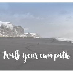 I just love how being my own boss allows me to walk my own path. My life has been a bit unconventional since early childhood, but I love it. Having an entrepreneurial mother helps, too! She showed me, starting at a very young age, that I could do whatever