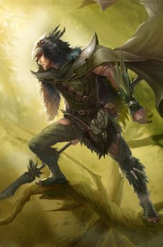 Half elf, half gnome? - mythosforum.t3fun.com | D&D ...