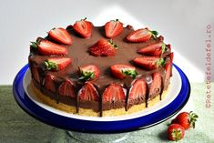 Something Sweet, Cheesecakes, Birthday Cake, Cooking, Desserts, Recipes, Nails, Wedding, Pies