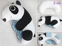 PODUSZKA do karmienia PANDA