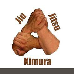 Estude geometria aplicada, estude Jiu-Jitsu! Marque algum amigo com quem você vai treinar hoje. #kimura #triangulo #geometria #golpe #jiujitsu #bjj #bonstreinos #graciemagindica #chavekimura #faixapreta