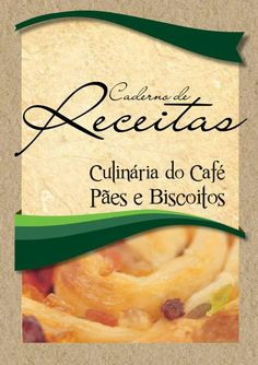 "Find magazines, catalogs and publications about ""receitas"", and discover more great content on issuu. Pasta, Drinking Tea, Biscotti, Cantaloupe, Make It Simple, Cake Recipes, Food And Drink, Low Carb, Cheese"